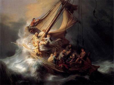 基督教歌曲灯台歌谱