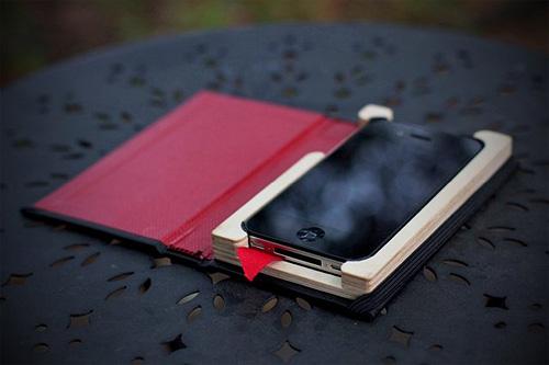 interesting iPhone cases