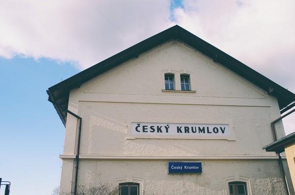 CK Station